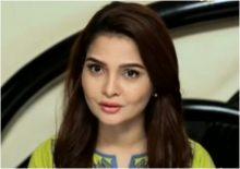 Naseeboon Jali Nargis Episode 96 in HD