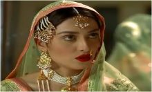 Mohabbat Tumse Nafrat Hai Episode 24 in HD