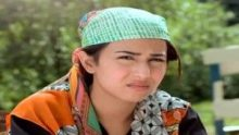 Neelum Kinaray Episode 2 in  HD