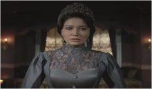 Kosem Sultan Season 2 Episode 20 in HD