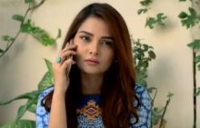 Naseeboon Jali Nargis Episode 98 in HD