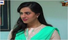 Aik Hi Bhool Episode 66 in HD