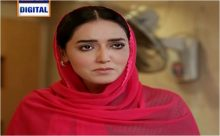 Saheliyaan Episode 220 in HD