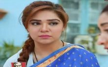 Love in Gulshan e Bihar Episode 42 in HD