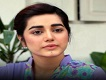 Mohabbat Mushkil Hai Episode 50 in HD
