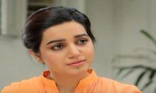 Mohabbat Mushkil Hai Episode 52 in HD