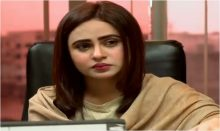 Haya Ke Rang Episode 151 in HD