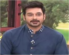 Salam Zindagi With Faisal Qureshi in HD 13th September 2017
