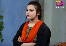 Bubu Ki Beti Episode 43 in HD