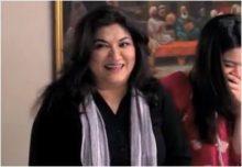 Hum Sab Ajeeb Se Hain Episode 35 in HD