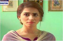 Bharosa Episode 90 in HD