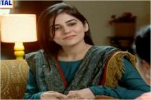 Teri Raza Episode 12 in HD