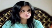 Neelum Kinaray Episode 3 in  HD