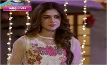 Dil e Bekhabar Episode 20 in HD