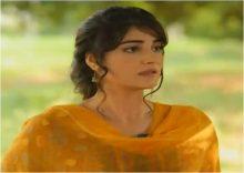 Boltay Afsane Maasi Gul Bano Telefim in HD