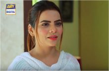 Main Mehru Hoon Episode 260 in HD