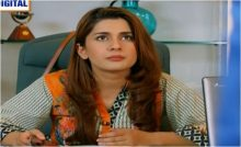 Shadi Mubarak Ho episode 14