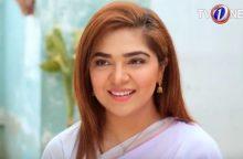 Love in Gulshan e Bihar episode 49