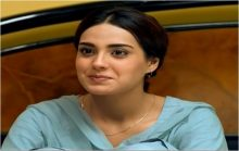 Ghairat Episode 12 in HD
