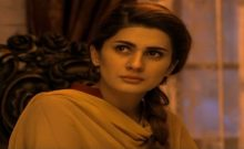 Alif Allah Aur Insaan Episode 23 in HD