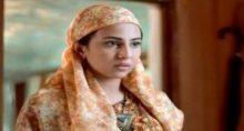Neelum Kinaray Episode 4 in  HD