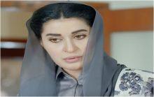 Khan Episode 28 in HD