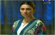 Mohabbat Tumse Nafrat Hai Episode 26 in HD