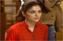 Dil e Bekhabar Episode 22 in HD