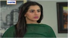 Aik Hi Bhool Episode 77 in HD