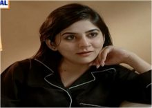 Teri Raza Episode 14 in HD