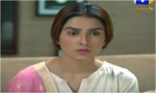 Mohabbat Tumse Nafrat Hai Episode 27 in HD