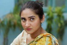 Love in Gulshan e Bihar episode 53