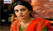 Ghairat Episode 15 and 16 in HD