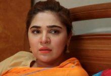 Love in Gulshan e Bihar episode 54