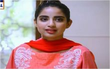 Mubarak Ho Beti Hui Hai Episode 28 in HD