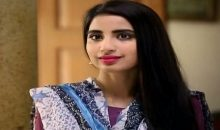 Mubarak Ho Beti Hui Hai Episode 29 and 30 in HD