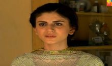 Naseebon Jali Episode 15 in HD