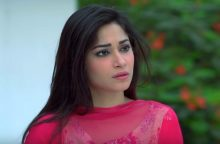 Apney Paraye Episode 48 in HD