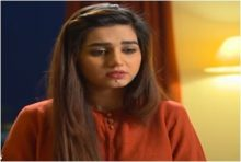 Kabhi Socha Na Tha Episode 29 in HD