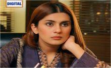 Shadi Mubarak Ho episode 15