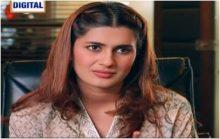 Shadi Mubarak Ho episode 16