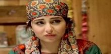 Neelum Kinaray Episode 6 in  HD