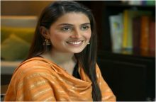 Mohabbat Tumse Nafrat Hai Episode 28 in HD
