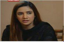 Boltay Afsane Matti Ki Mona Lisa Telefilm in HD