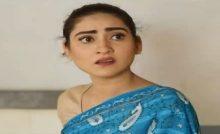Love in Gulshan e Bihar episode 57