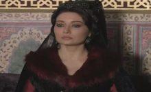 Kosem Sultan Season 2 Episode 33 in HD