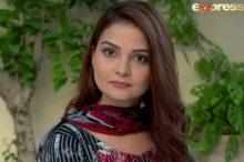 Naseeboon Jali Nargis Episode 119 in HD