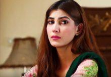 Bharosa Episode 108 in HD