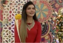 Good Morning Pakistan in HD 11th October 2017