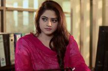 Saheliyaan Episode 237 in HD